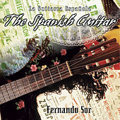 Spanish Guitar, Vol. 2 by Various Artists