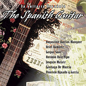 Play & Download Spanish Guitar, Vol. 5 by Various Artists | Napster