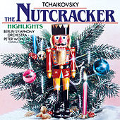 Play & Download The Nutcracker Highlights by Various Artists | Napster