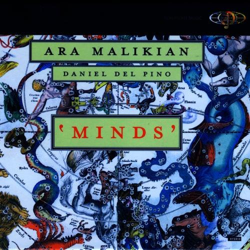 Play & Download Minds by Ara Malikian | Napster