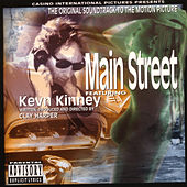 Play & Download Main Street Featuring Kevn Kinney by Kevn Kinney | Napster