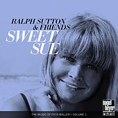 Play & Download Sweet Sue by Ralph Sutton | Napster