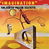 Imagination by Curtis Fuller