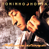 Play & Download Moonstone by Toninho Horta | Napster