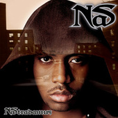 Play & Download Nastradamus by Nas | Napster