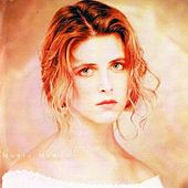 Play & Download Maria McKee by Maria McKee | Napster