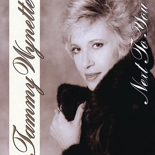 Play & Download Next to You by Tammy Wynette | Napster