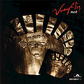 Play & Download The Mask by Vangelis | Napster