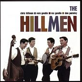 Play & Download The Hillmen by The Hillmen | Napster