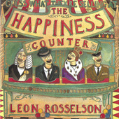 Play & Download Guess What They're Selling At The Happiness Counter by Leon Rosselson | Napster