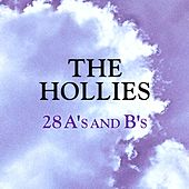 Play & Download 28 As And Bs by The Hollies | Napster