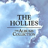 Play & Download The Albums Collection by The Hollies | Napster