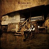 Play & Download Hellville De Luxe by Bunbury | Napster