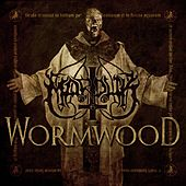 Play & Download Wormwood by Marduk | Napster