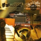 Sly & Robbie & The Taxi Gang Anniversary (Original) by Sly and Robbie