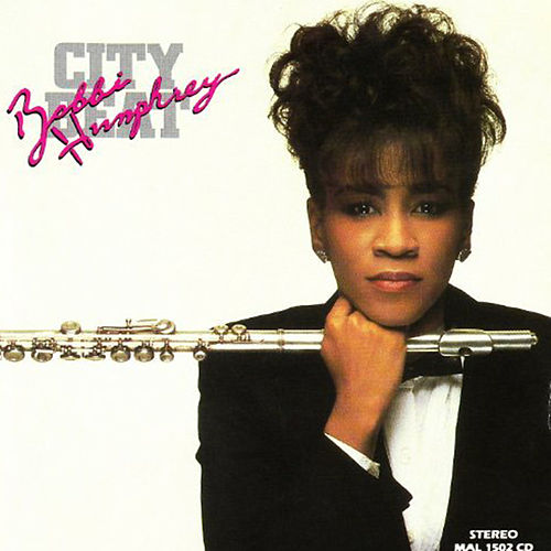 Play & Download City Beat by Bobbi Humphrey | Napster
