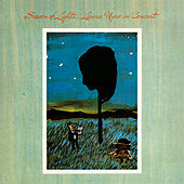 Play & Download Season Of Lights... Laura Nyro In Concert by Laura Nyro | Napster
