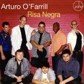 Risa Negra by Arturo O'Farrill