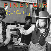 The Yearling by Piney Gir