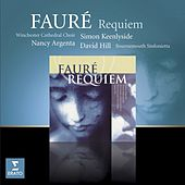 Play & Download Faure: Requiem by Various Artists | Napster