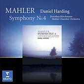 Play & Download Mahler: Symphony No 4 in G major by Various Artists | Napster