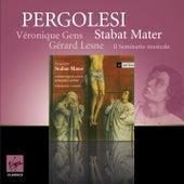 Play & Download Pergolese - Stabat Mater, Salve Regina by Il Seminario Musicale | Napster