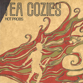 Play & Download Hot Probs by The Tea Cozies | Napster