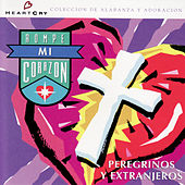 Play & Download Rompe Mi Corazon by Peregrinos Y Extranjeros | Napster