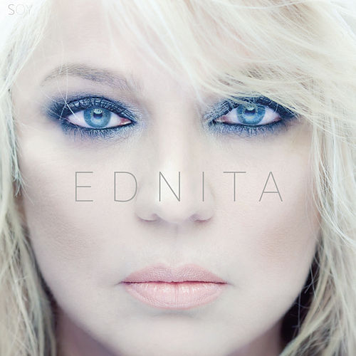 Play & Download Sin Querer by Ednita Nazario | Napster