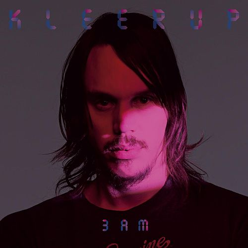 3am (Feat. Marit Bergman) by Kleerup