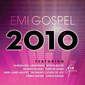 Play & Download EMI Gospel 2010 by Various Artists | Napster