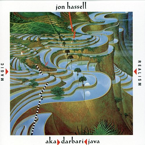 Play & Download Aka / Darbari / Java by Jon Hassell | Napster