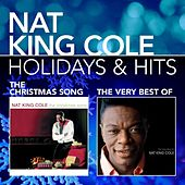 Play & Download Holidays & Hits by Nat King Cole | Napster