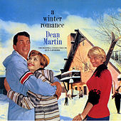 Play & Download A Winter Romance by Dean Martin | Napster