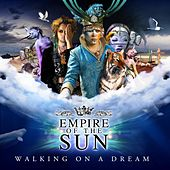 Play & Download Walking On A Dream (Remixes) by Empire of the Sun | Napster