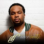 Play & Download Aaron Sledge by Aaron Sledge | Napster