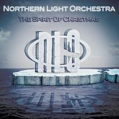 The Spirit Of Christmas by Northern Light Orchestra