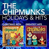 Play & Download Holidays & Hits by Alvin and the Chipmunks | Napster