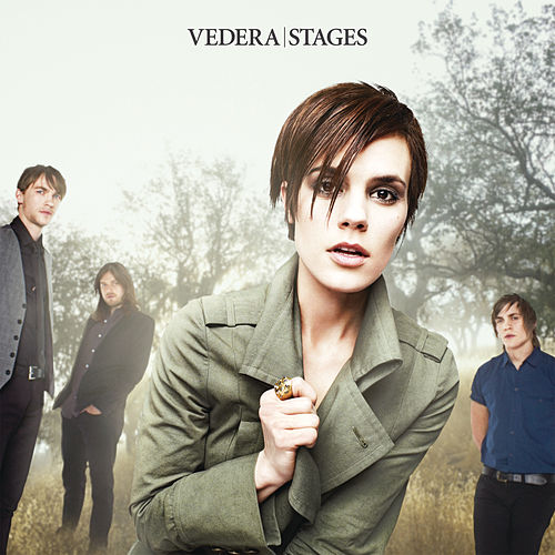 Play & Download Stages by Vedera | Napster