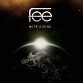 Hope Rising by Fee