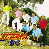 Play & Download Volverte A Ver by Fiesta 85 | Napster