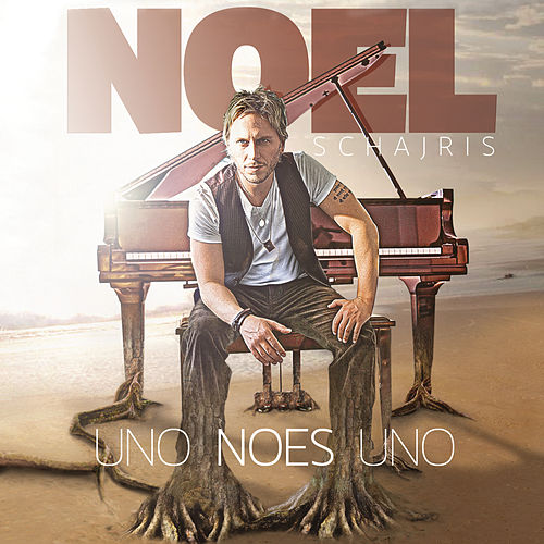 Play & Download Uno No Es Uno by Noel Schajris | Napster