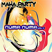 Play & Download Numa Numa Volume II by Various Artists | Napster