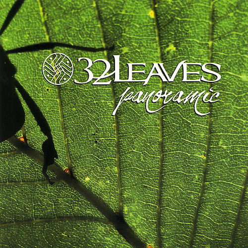 Play & Download Panoramic by 32 Leaves | Napster