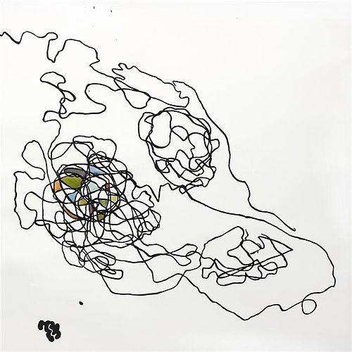 Christopher Rouse: Transfiguration by The Calder Quartet