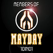 10 In 01 von Members Of Mayday