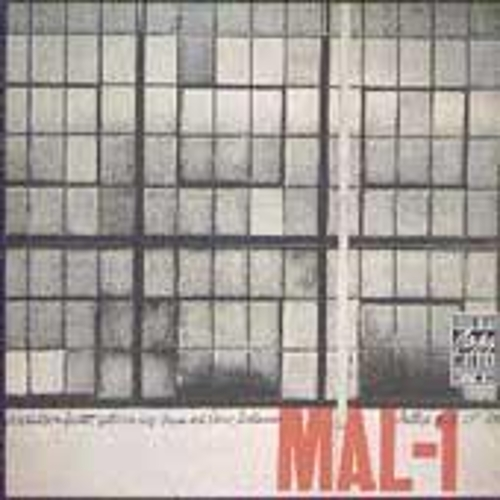 Play & Download Mal-1 by Mal Waldron | Napster