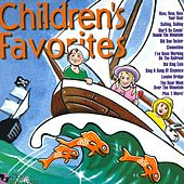 Play & Download Children's Favorites by Children's Favorites | Napster