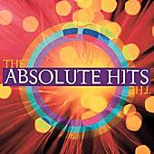 Play & Download The Absolute Hits by Various Artists | Napster