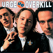 Play & Download The Supersonic Storybook by Urge Overkill | Napster
